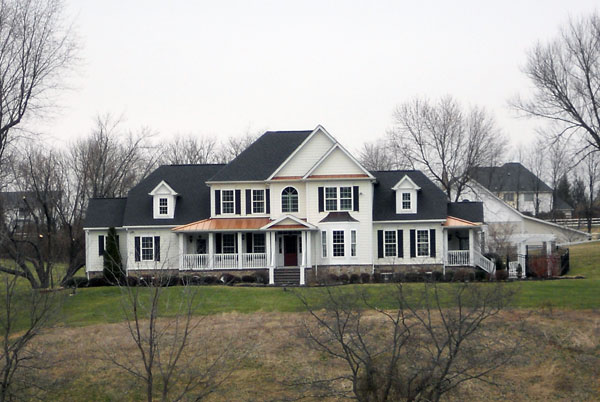 About Us Jerry S Siding Amp Roofing Inc