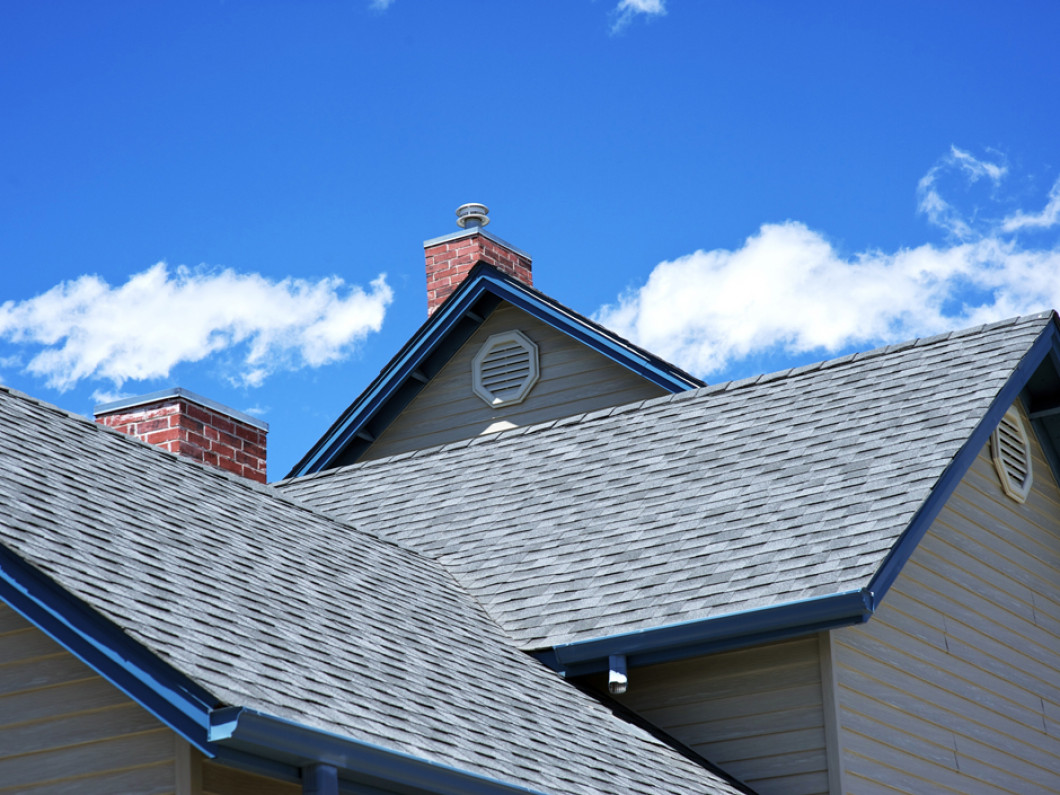 Residential Roofing Services in Severn, MD