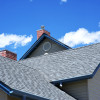 Jerryu0027s Siding U0026 Roofing Inc.: Severn, MD